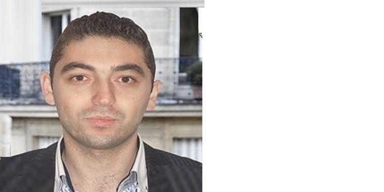 Serge Ozkul - Fontenay-Aux-Roses – 92260 – Conseiller SAFTI