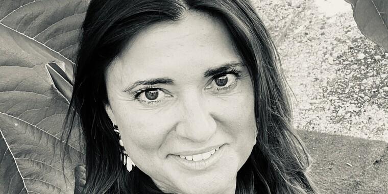 Patricia Perez - Le Pian-Medoc – 33290 – Conseiller SAFTI
