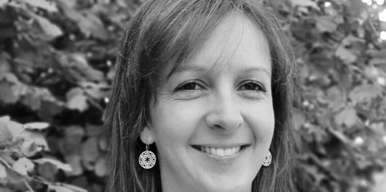 Anaïs Wibaux - Brains – 44830 – Conseiller SAFTI