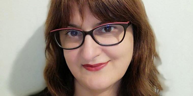 Marina Zorina - Audun-Le-Tiche – 57390 – Conseiller SAFTI