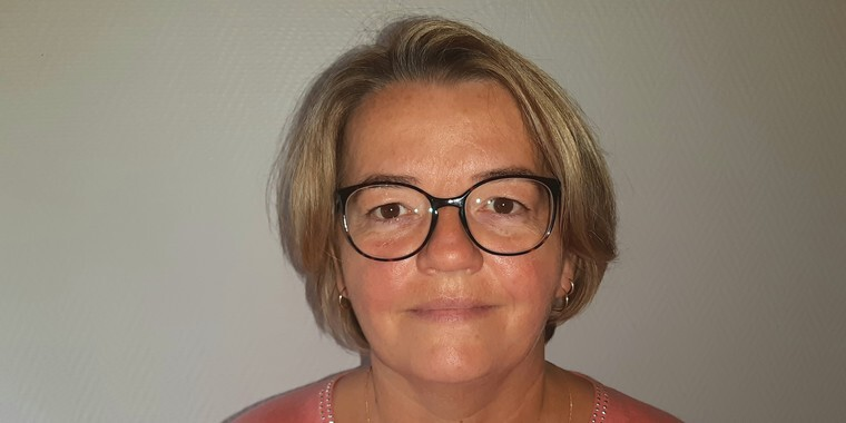 Brigitte Clémente - Saint-Julien-En-Born – 40170 – Conseiller SAFTI