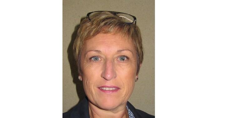Isabelle Coulon - Saumur – 49400 – Conseiller SAFTI