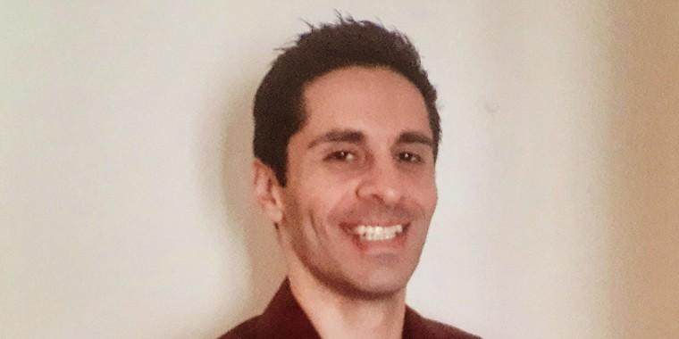 Alexandre Khandjian - Issy-Les-Moulineaux – 92130 – Conseiller SAFTI