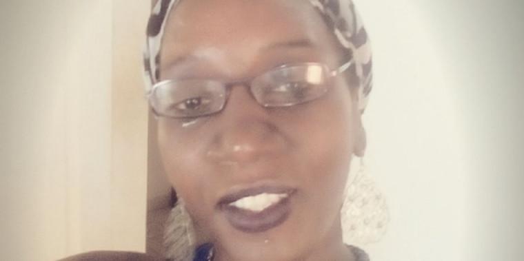 Samantha Matouta - Sainte-Luce – 97228 – Conseiller SAFTI