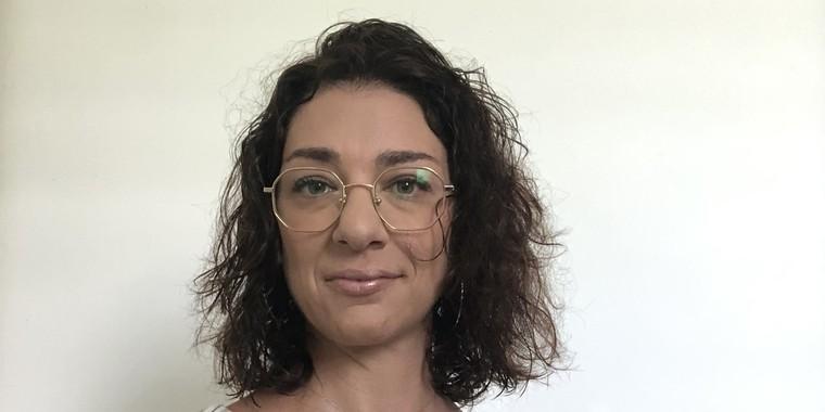Céline Treuillard - Sainte-Rose – 97115 – Conseiller SAFTI