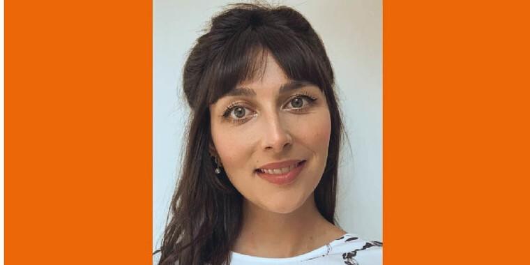 Rilana Fischer - Sagy – 71580 – Conseiller SAFTI