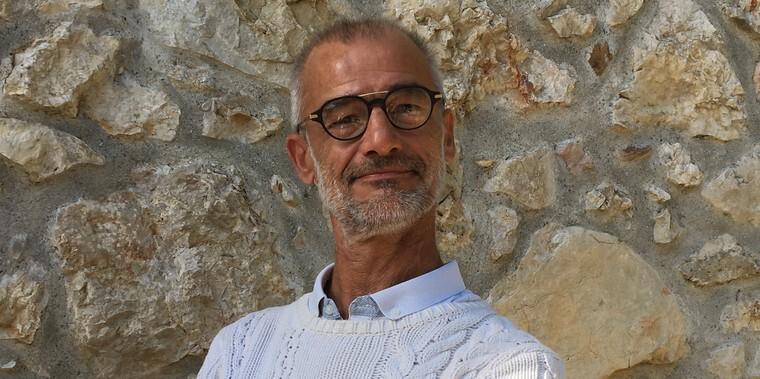 Jean-Luc Guilbaud - Saint-Girons – 09200 – Conseiller SAFTI