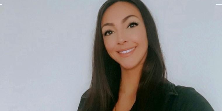 Audrey Hilary - Savigny-Sur-Orge – 91600 – Conseiller SAFTI