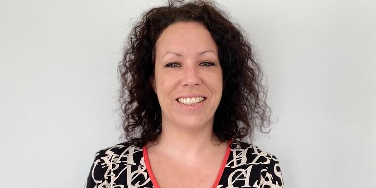 Marianne Lafitte - Pluvigner – 56330 – Conseiller SAFTI