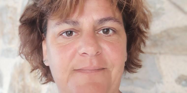 Virginie Morel - Decize – 58300 – Conseiller SAFTI