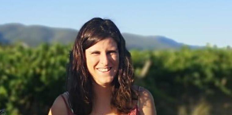 Lucie Neyrinck - Montenils – 77320 – Conseiller SAFTI
