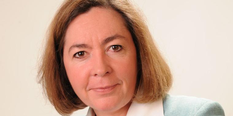 Vincianne Verdier-De Lisle - Limoges – 87000 – Conseiller SAFTI
