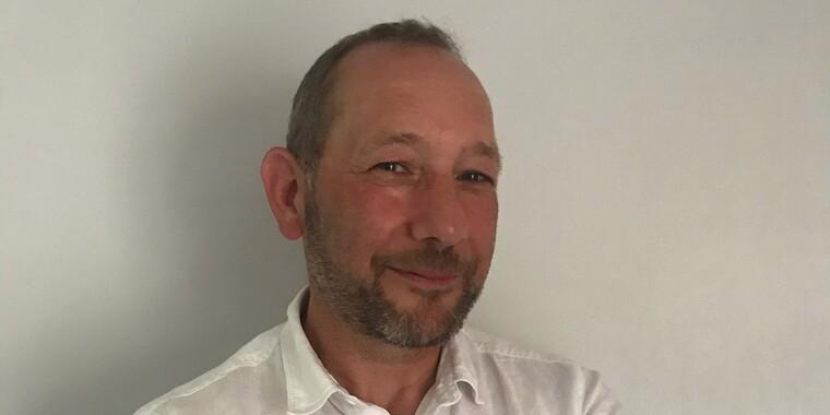 David Specque - Berneuil-En-Bray – 60390 – Conseiller SAFTI