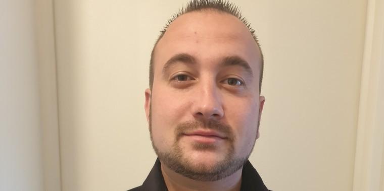 Angelo Delaunay - Erbray – 44110 – Conseiller SAFTI