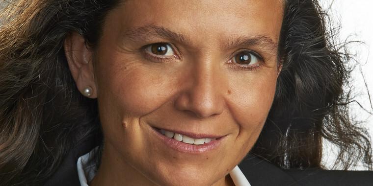 Patricia Caboche - Merignac – 33700 – Conseiller SAFTI