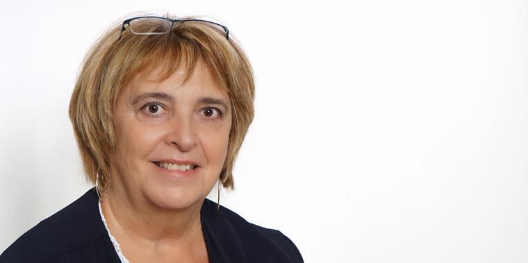 Martine Forfer - Saint-Jean-De-Monts – 85160 – Conseiller SAFTI