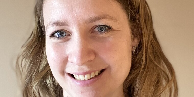 Audrey Groben - Vigny – 57420 – Conseiller SAFTI