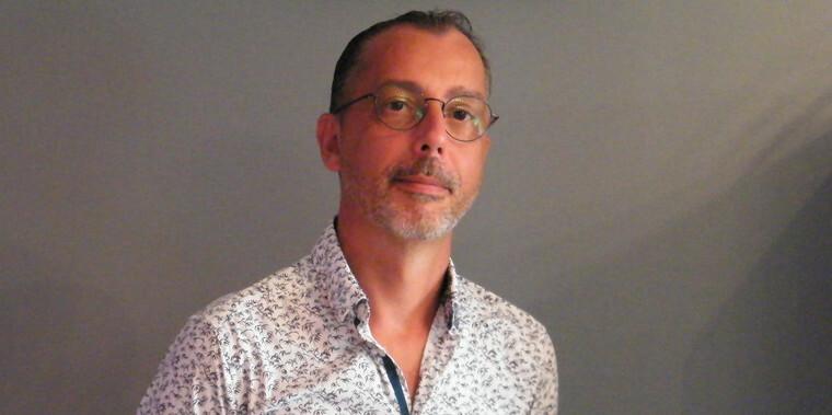 Stéphane Bataille - Amberre – 86110 – Conseiller SAFTI