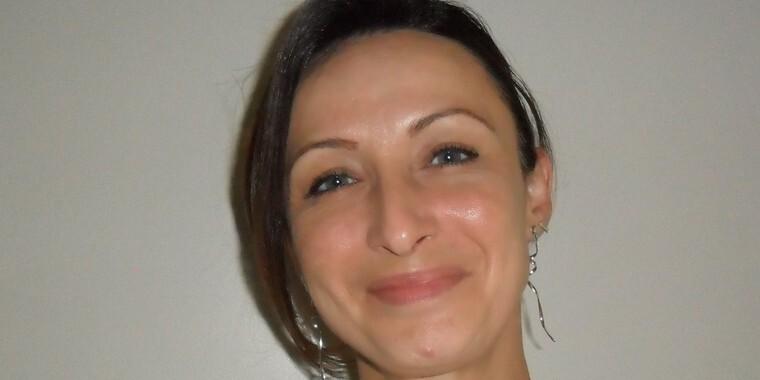 Isabelle Charpentier - Rosporden – 29140 – Conseiller SAFTI