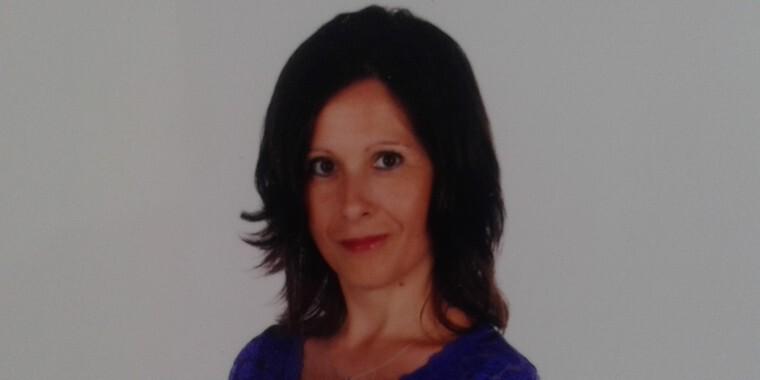 Stéphanie Demaj - Vidauban – 83550 – Conseiller SAFTI