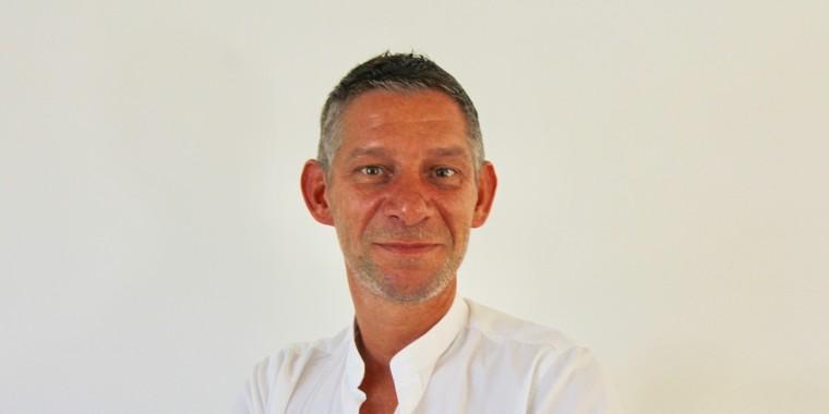 Denis Marand - Perigny – 94520 – Conseiller SAFTI