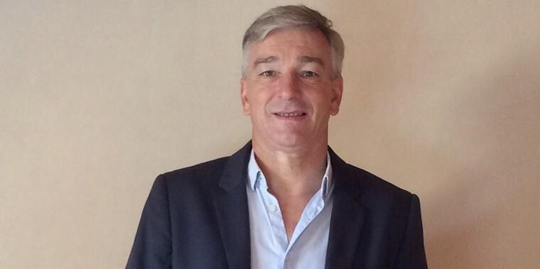 Franck Barbière - Attigny – 08130 – Conseiller SAFTI