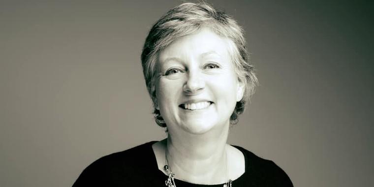 Isabelle Delval - Eu – 76260 – Conseiller SAFTI