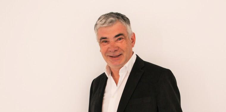 Éric Briquet - Annot – 04240 – Conseiller SAFTI