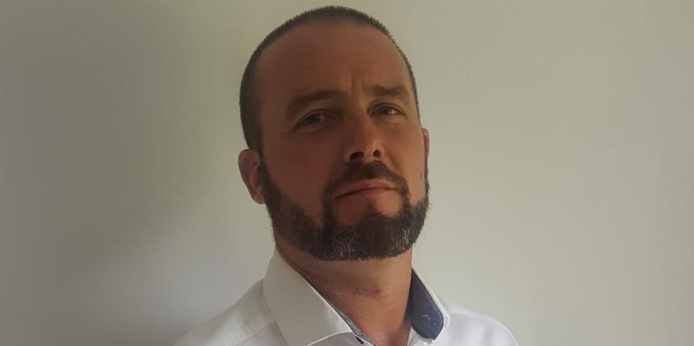 Jérôme Colin - Heudicourt – 27860 – Conseiller SAFTI