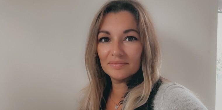 Amandine Willay - Husseren-Wesserling – 68470 – Conseiller SAFTI