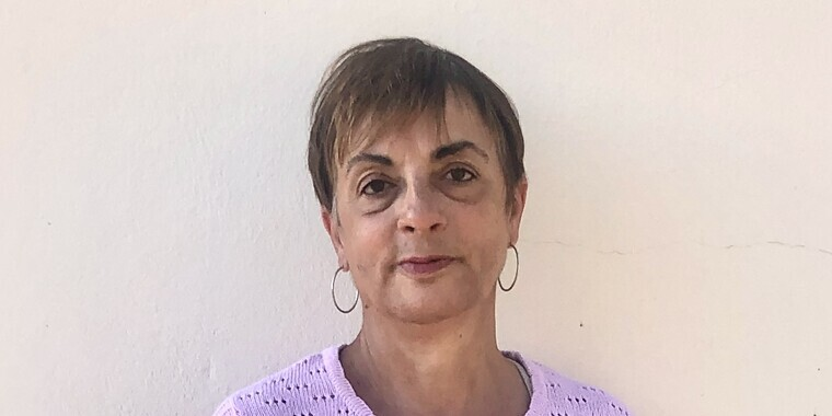 Sylvie Tourné - Castelnau D'Auzan Labarrere – 32440 – Conseiller SAFTI