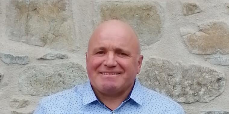 Marc Crozet - Propieres – 69790 – Conseiller SAFTI