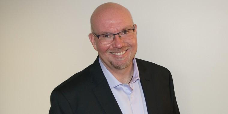 Sébastien Hugot - Taverny – 95150 – Conseiller SAFTI