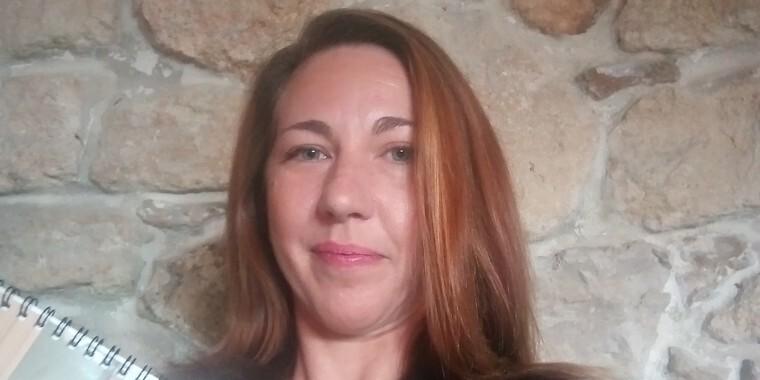 Eva Montloin - Beaucaire – 30300 – Conseiller SAFTI