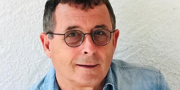 Philippe Perrier - Le Thoronet – 83340 – Conseiller SAFTI