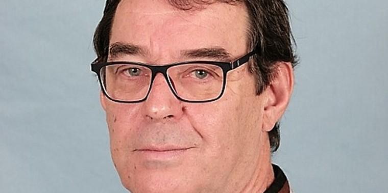 Philippe Collard - Sutrieu – 01260 – Conseiller SAFTI