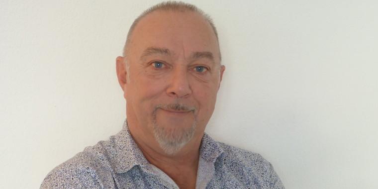 Pascal Delestre - Langon – 33210 – Conseiller SAFTI