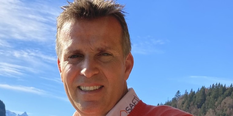 David Duboule - Les Gets – 74260 – Conseiller SAFTI