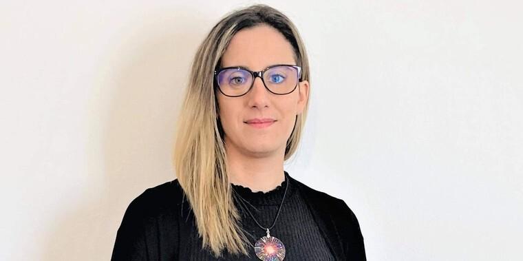 Céline Le Tallec - La Souterraine – 23300 – Conseiller SAFTI