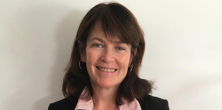 Marie Verdier - Montbazens – 12220 – Conseiller SAFTI