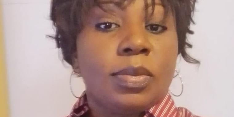 Mamie Cathie Makanga Fitou - Evreux – 27000 – Conseiller SAFTI