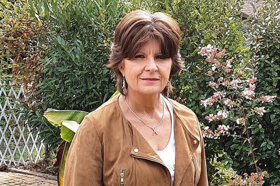 Nathalie Juret - Laluque – 40465 – Conseiller SAFTI