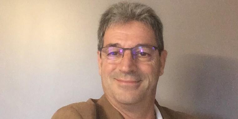 Franck Duchalais - Chalons-En-Champagne – 51000 – Conseiller SAFTI