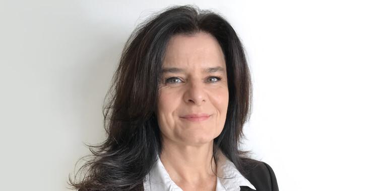 Lydia Grévisseaux - La Trinite – 06340 – Conseiller SAFTI