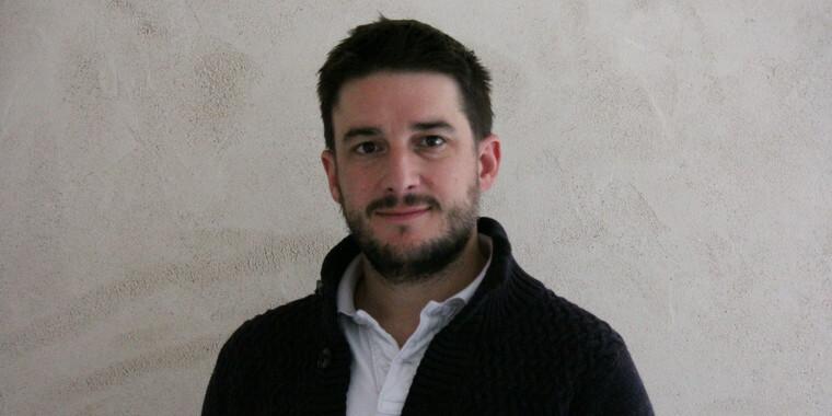 Julien Delagneau - Tarsul – 21120 – Conseiller SAFTI