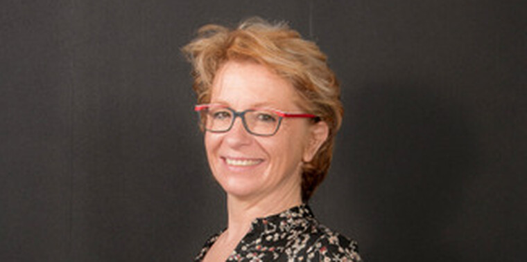Marie-Claude Lesaffre - Coucy-Lès-Eppes – 02840 – Conseiller SAFTI