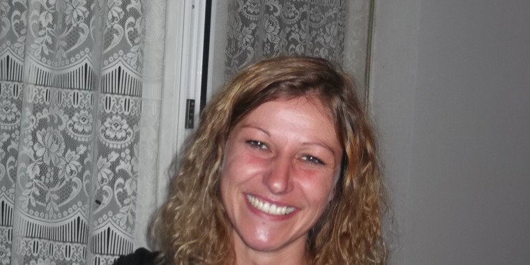 Sabrina Saadoun - Brest – 29200 – Conseiller SAFTI
