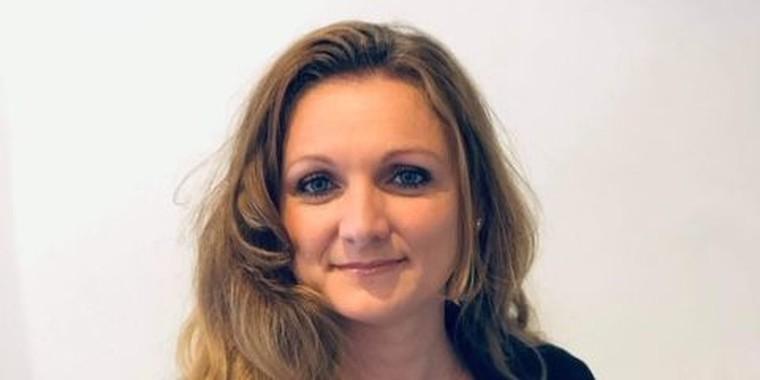 Dorine Tessa - Manteyer – 05400 – Conseiller SAFTI