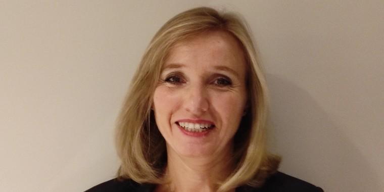 Karine Danglard - Seilh – 31840 – Conseiller SAFTI