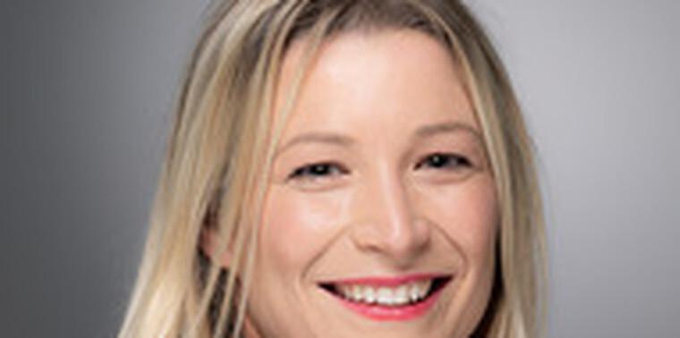 Stéphanie Rémy - Antibes – 06160 – Conseiller SAFTI
